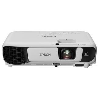 Epson Projector H844B EB-W41