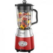 Liquidicadora RUSSELL HOBBS Retro Red 25190-56