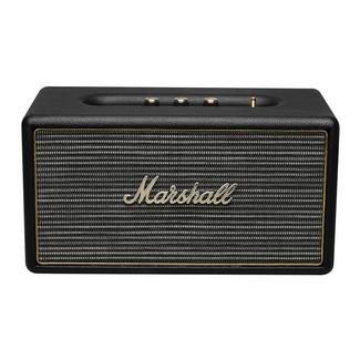 Marshall Stanmore Bluetooth Preto