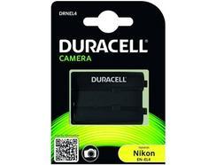 Bateria DURACELL Nikon EN-EL4
