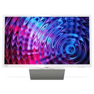 """TV PHILIPS 32PFS5863 (LED – 32"""" – 81 cm – Full HD – Smart TV)"""