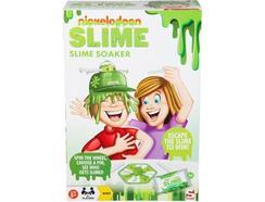Slime SAMBRO Chapéu