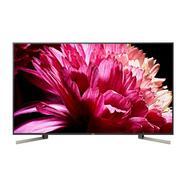 "TV SONY KD75XG9505BAEP (LED – 75"" – 191 cm – 4K Ultra HD – Smart TV)"
