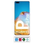 "Smartphone HUAWEI P40 Pro (6.58"" – 8 GB – 256 GB – Cinzento)"