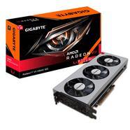 Gigabyte Radeon VII 16GB HBM2