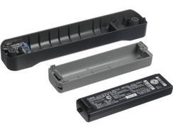Bateria p/ impressora CANON LK-62