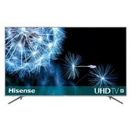"TV HISENSE 75B7510 (LED – 75"" – 191 cm – 4K Ultra HD – Smart TV)"