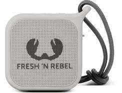 Fresh 'n Rebel ROCKBOX BOLD S Cloud