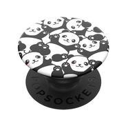 Suporte POPSOCKET Pandamonium