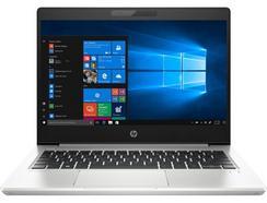 """Portátil HP ProBook 430 G6 – 5PP51EA (13.3"""" – Intel Core i3-8145U – RAM: 4 GB – 128 GB SSD – Intel UHD 620)"""