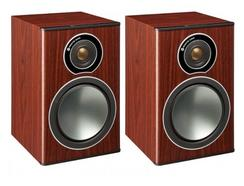 M AUDIO COL BRONZE 1 PAU-ROSA