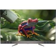 Smart TV TLC QLED UHD 4K HDR 65X9006 165cm