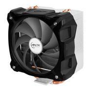 ARCTIC Freezer i30 CO