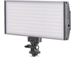 Luz LED FOTIMA FTL30B + 2 Baterias + Carregador