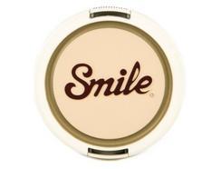 Tampa de Objetiva SMILE SMI16129 Retro