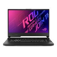 Computador Portátil Gaming ASUS ROG Strix G15 G512LI-70AT5PB1 – 15 6 Intel Core i7 16GB RAM 1TB SSD NVIDIA GeForce GTX 1650 Ti