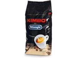 CAFÉ KIMBO ESPRESSO DELONGHI DLSC613