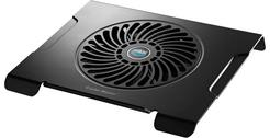 Base Cooler Master Notepal CMC3 (R9-NBC-CMC3-GP)