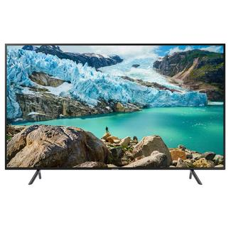 "SAMSUNG UE50RU7105KXXC LED 50"" 4K Smart TV"