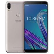 ASUS ZenFone Max Pro M1 4GB 64GB Prateado