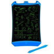 Woxter Smart Pad 90 9″ Mesa Digitalizadora Electrónica Azul