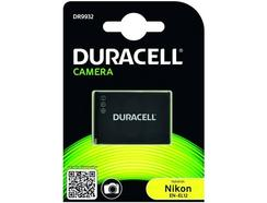 Bateria DURACELL Nikon EN-EL12