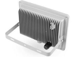 Projetor LED SMARTWARES 50W E