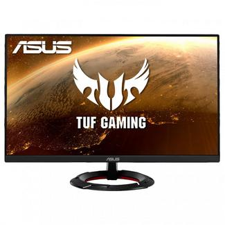 "Monitor Gaming ASUS TUF VG249Q1R 24"" 1 ms 165Hz FreeSync"