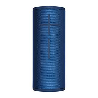Colunas Bluetooth Logitech Megaboom 3 – Lagoon Blue
