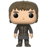 Figura Vinil FUNKO POP! Game of Thrones: Bran Stark