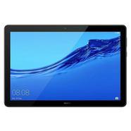 "Tablet HUAWEI MediaPad T5 2019 – 53010MYU (10.1"" – 64 GB – RAM: 4 GB – Preto)"