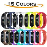 15 braceletes Acalder para Xiaomi Mi Band 4