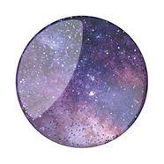 Suporte POPSOCKET Glitter Nebula
