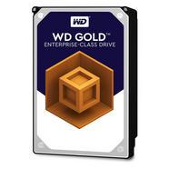 """Western Digital Gold 3.5"""" 8TB 7200RPM 256MB SATA III"""