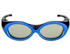 Óculos 3D SAMSUNG SSG-2200KR