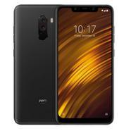 Xiaomi POCO Pocophone F1 6GB 128GB