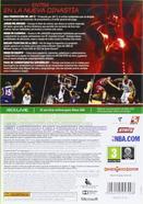 Jogo Xbox 360 NBA 2K13