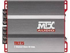 Amplificador Auto MTX TR275
