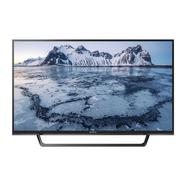 Sony KDL-40WE660 40″ Smart TV Wi-Fi Preto TV LED