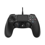Comando com Fio Raptor: PS4