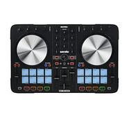 Controlador DJ RELOOP Beatmix 2 MK2 + Serato Intro