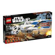 LEGO Star Wars: Rebel U-Wing Fighter