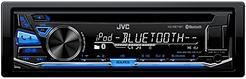 JVC KD-R 871BT Azul