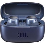 Auriculares JBL Live 300 True Wireless Bluetooth – Azul