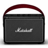 Coluna Bluetooth Marshall Kilburn II – Preto
