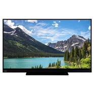 TOSHIBA 43T6863DG LED 4K HDR10 Smart TV