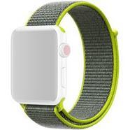Brcelete Desportivo Apple Loop para Watch 42mm – Flash