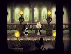 Pré-venda Jogo NINTENDO SWITCH The Liar Princess and the Blind Prince (M12)