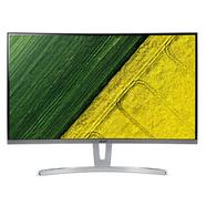 "Acer FHD ED273A – 27"" Curvo"