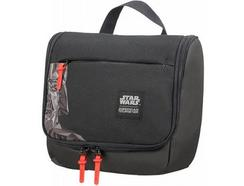 Nécessaire AMERICAN TOURISTER Star Wars Darth Vader